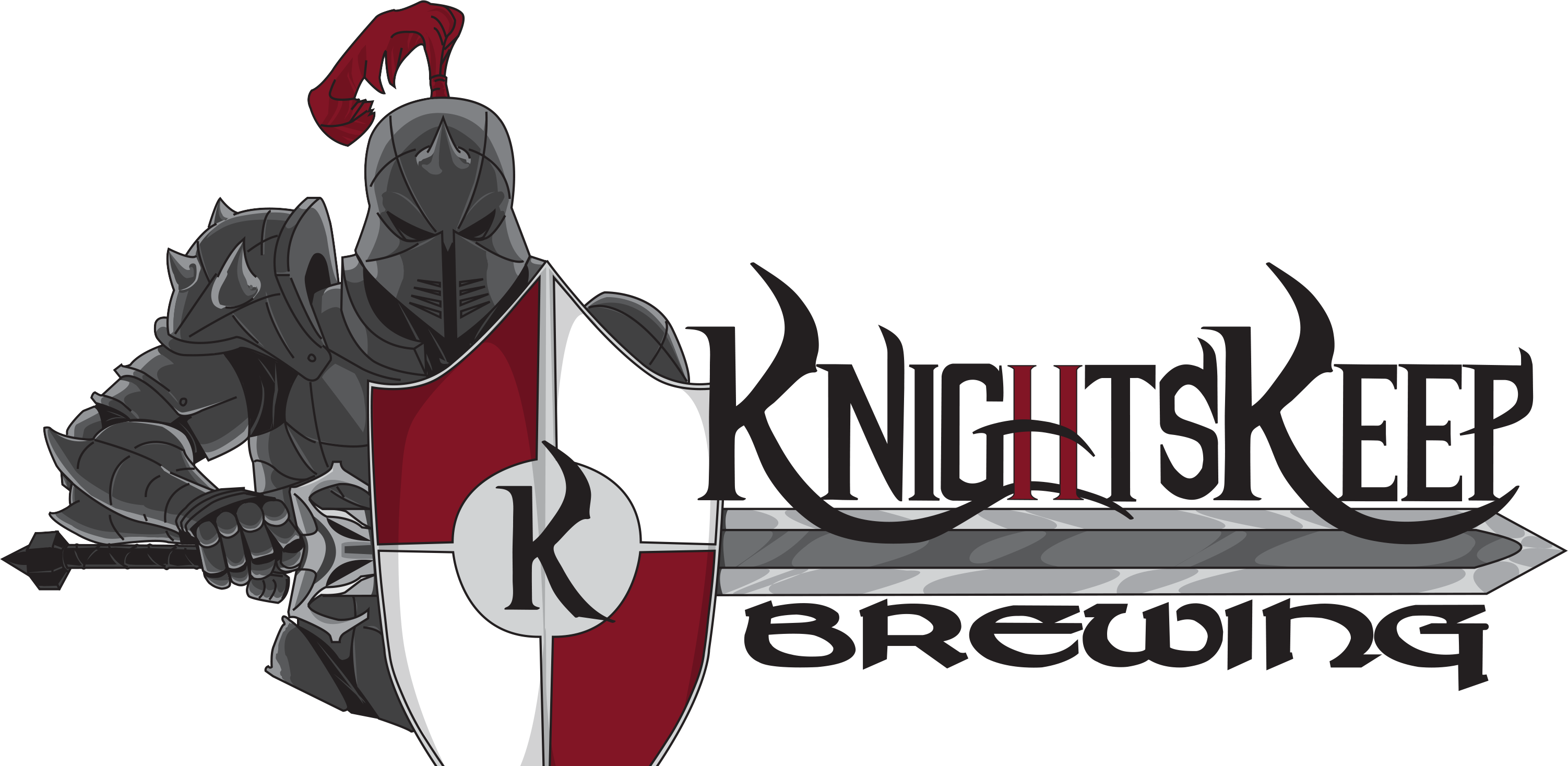 Knights Keep Brewing